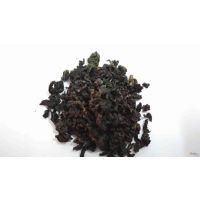 长沙分公司食材配送-乌龙茶