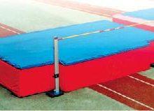 跳高垫价格-华滨体育-加厚跳高垫价格