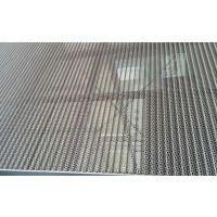 澳洋幕墙装饰铝板网@蓝田铝板装饰网@幕墙装饰铝板网生产厂家