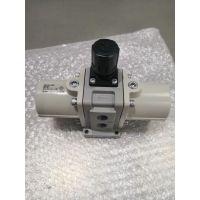 VBA10A-02GN日本SMC 气动元件 增压阀 工厂用