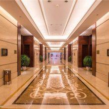 酒店装修合同-奋鑫(在线咨询)-泉州酒店装修