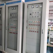 粤兴YX-60AH直流屏65AH直流屏配置ER22010/T充电模块