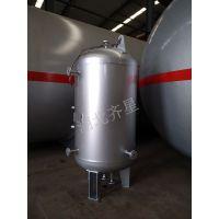 小型液化气残液储罐LPG立式储罐三门峡气站必备