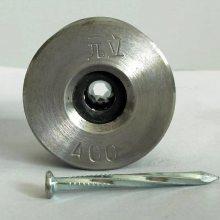 预应力螺旋模具 斜纹螺旋模具 专业制作