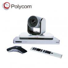 宝利通Polycom Group 500 提供完整视频会议解决方案