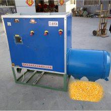 玉米茬子机 东北苞米茬子机 电动磨苞米茬子机