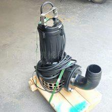 九里售后进口水泵FAG100C29.145/110潜污泵耐腐蚀污水泵wilo