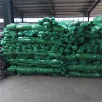防尘绿网生产 防尘网质量标准 裸土覆盖材料