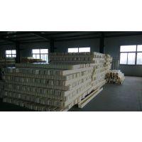 重庆防护栅栏模具市场价格