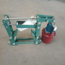 金虹制动器 YWZ系列电力液压制动器 电动液压罐 抱闸推动器