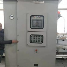 供应苏州实验室排风系统