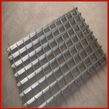 钢筋网片路面防裂网片 钢筋碰焊网 地基钢筋网片信誉良好兴来