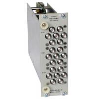6939矢量信号发生模块 ceyear思仪 6939 250kHz~3GHz