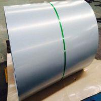 宝钢电镀锌出厂平板SECCN5 电解钢板耐指纹表面武钢SECC
