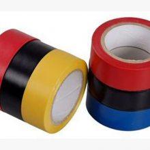 防水电工胶带规格-崇明电工胶带规格-德厚包装制品有限公司