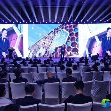 上海路演促销搭建公司