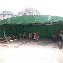推拉蓬公司-金华推拉蓬-冰点遮阳用品