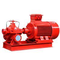 北京琉璃河消防泵厂家安装价格