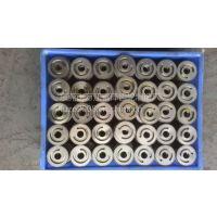 东莞齿轮加工厂 传动齿轮 金属齿轮 精密机械齿轮滚齿
