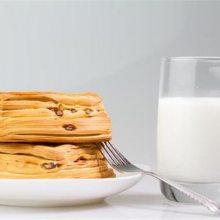 益禾堂奶茶加盟为你带去致富新选择,还在等什么