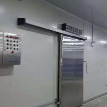 南平小型冻库安装-益众制冷冷库好品质-小型冻库安装公司