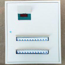 预付费刷卡多用户电表 智能多用户电表厂 多用电能表价格