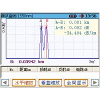 中国ceyear/思仪6416掌上型光时域反射计