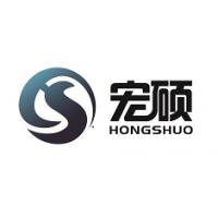 宁波宏硕自动化科技有限公司