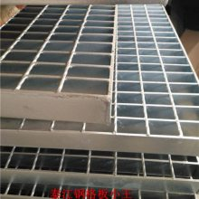 303/30/100热镀锌排水沟盖板_热镀锌地沟盖板_镀锌钢格板_保证质量