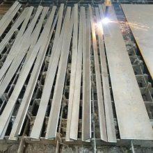 特厚板切割特种板船板EH32CCSB365外围网站如何知道真假_足彩外围 365_365外围网是哪个好零割下料低温铁板