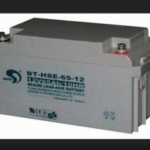 佳木斯应急备用电池2V1500AH质保三年