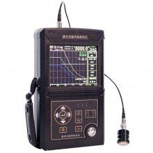 超声波探伤仪 便携式金属无损伤检测仪leeb500品牌保证
