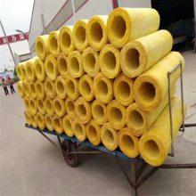 湘潭保温隔热消声玻璃棉复合板每吨价格
