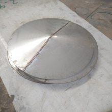 清水池透气帽 铭意05s804-177 A型通风帽 通风孔 消防水池通风帽