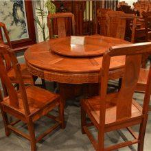 缅甸花梨木家具厂家-雅典红木(在线咨询)-缅甸花梨木家具