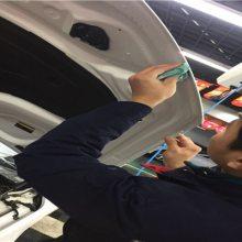 南京汽车玻璃贴膜公司欢迎来电-卡弗汽车