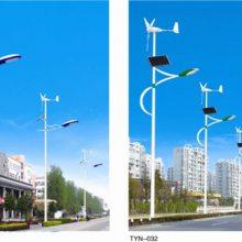 山西乡村太阳能路灯-太阳能路灯-宏原户外照明经销部