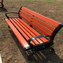 重庆江津板凳 板凳批发 地产板凳