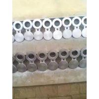碳钢盖板盲板堵片堵头异性盲板八字盲板 管板