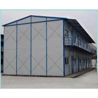 回收二手钢结构厂房·二手钢结构库房·H-C型钢·钢结构设备回收