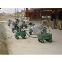 ZB4-500小型电动油泵制造商