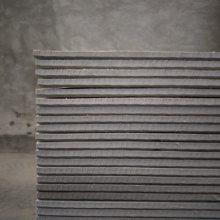 诺德供应防火纤维增强硅酸钙板