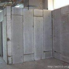 恩施办公室隔墙板-武汉绿林环保