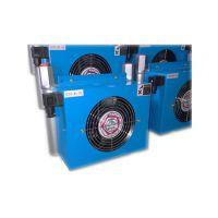 ACE1,ACE2,ACE3,ACE4,风冷式油冷却器