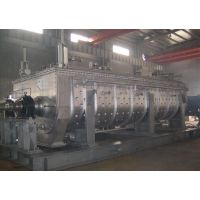 供应KJG9m2桨叶干燥机 四川干燥机 氢氧化钴烘干机