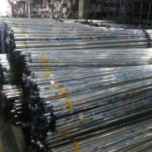 重庆304不锈钢方管 不锈钢工业方管 304不锈钢拉丝方管