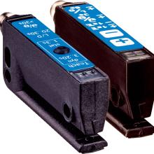 槽形传感器-SICK/西克凹槽形传感器-UFN3-70B417/UFN3-70P417