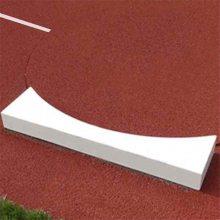 起跳板供应商价格-华滨体育-起跳板供应商
