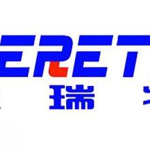 派瑞特(天津)液压件制造有限公司