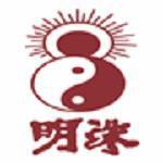 青岛明珠建设项目管理有限公司
